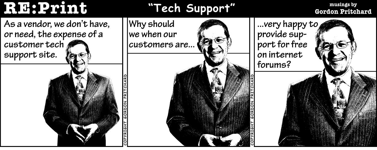 275 Tech Support.jpg