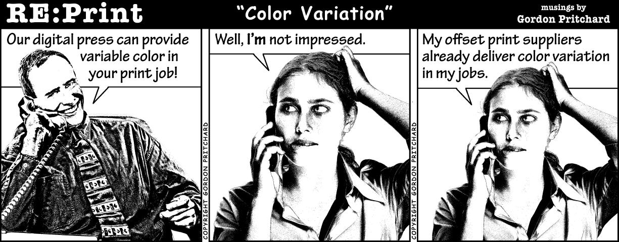 504 Color Variation.jpg