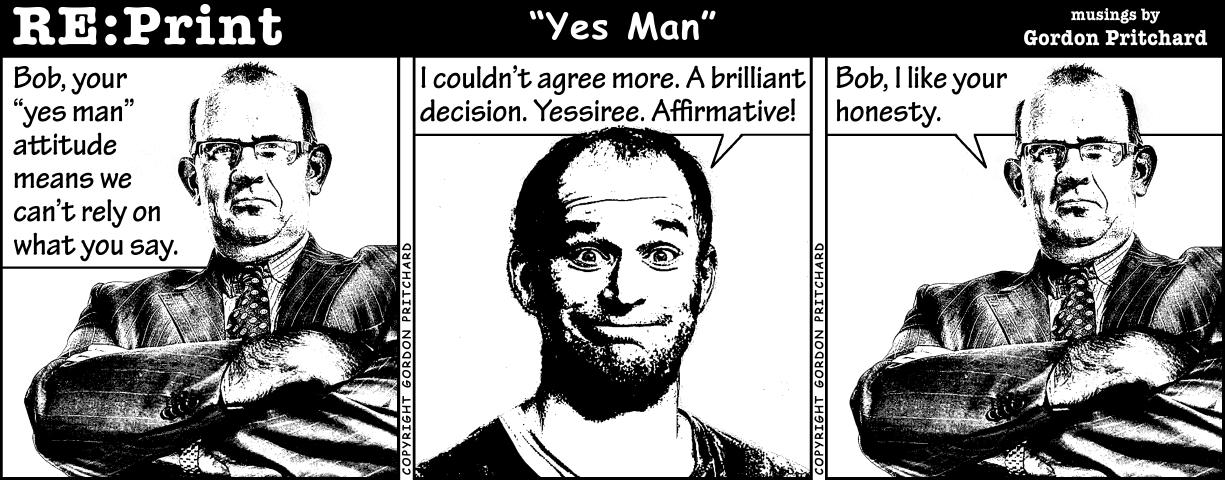 518 Yes Man.jpg