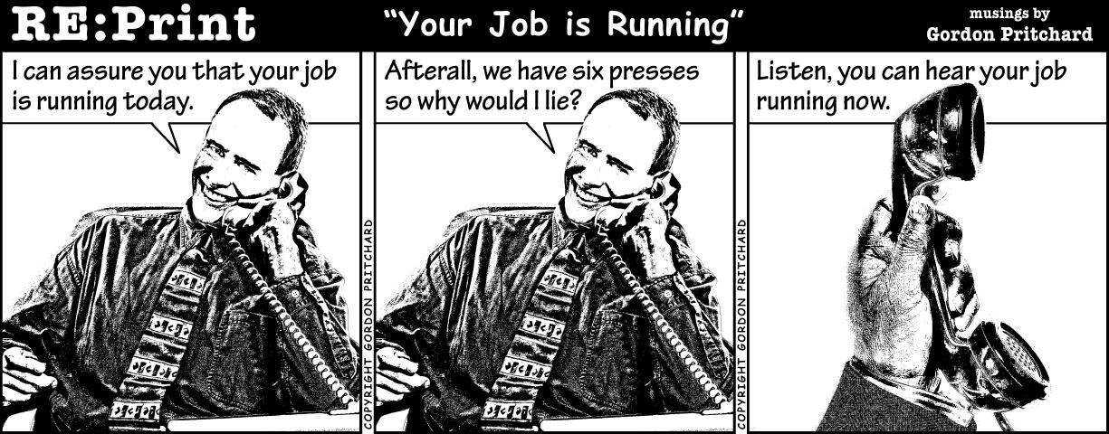 520 Your Job is Running.jpg