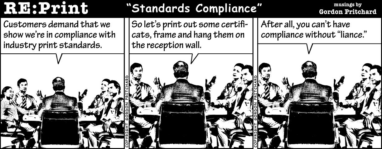 531 Standards Compliance.jpg