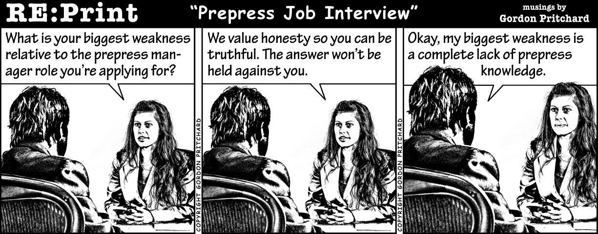 536 Prepress Job Interview.jpg