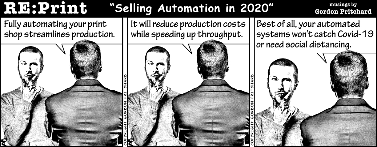 538 Selling Automation in 2020.jpg