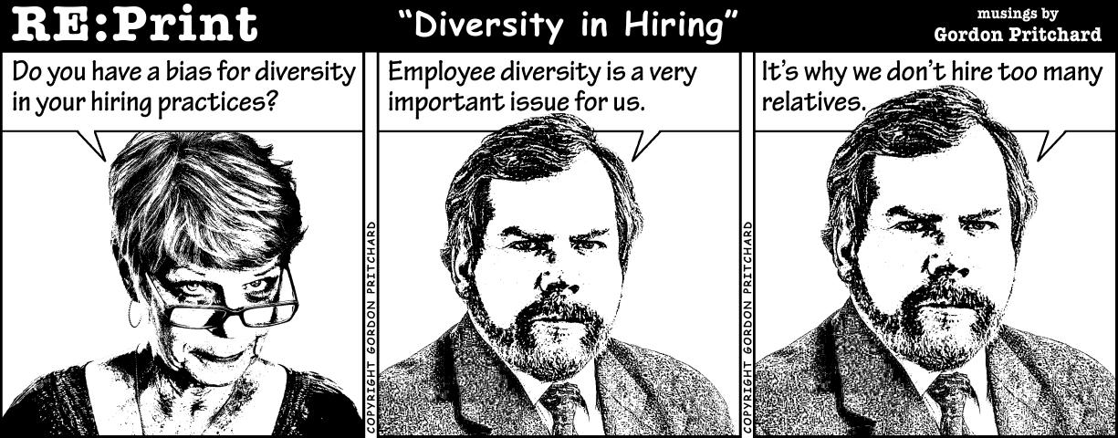 541 Diversity in Hiring.jpg