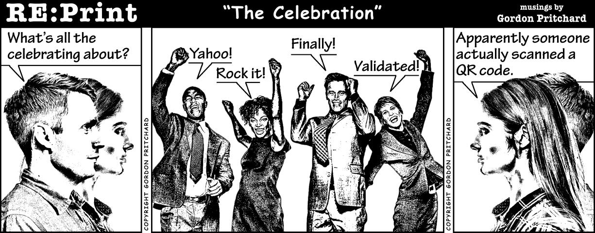 542 The Celebration.jpg