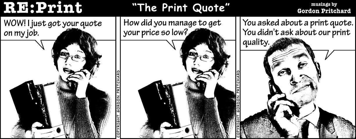 544 The Print Quote.jpg