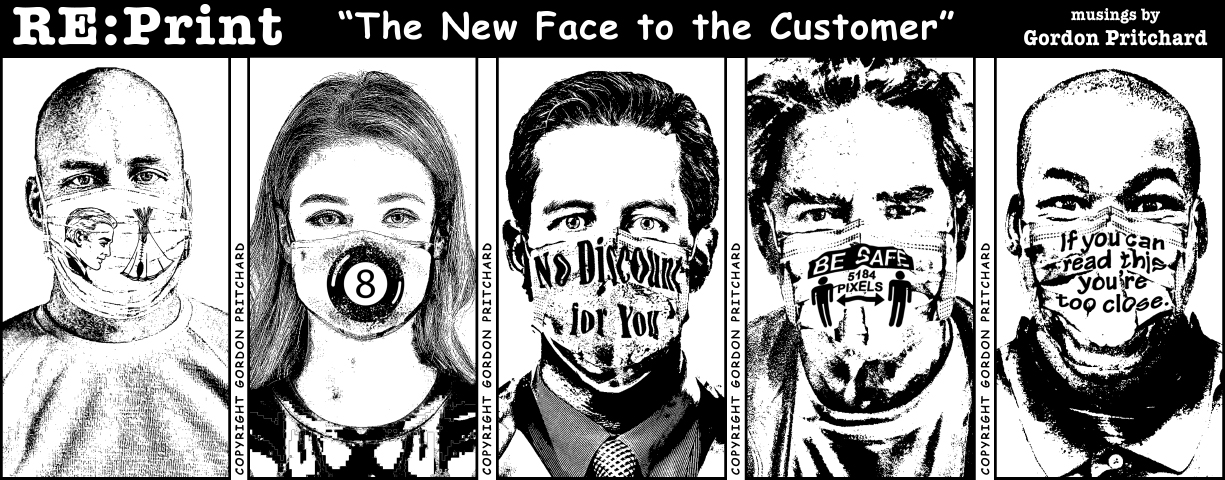 548 The New Face to the Customer.jpg
