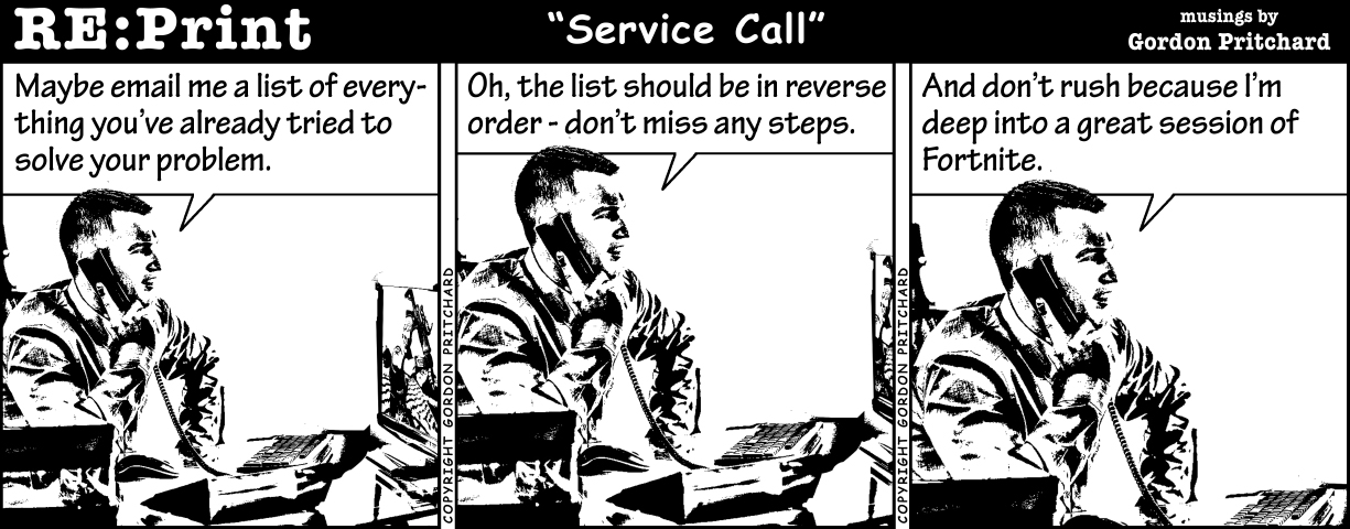 549 Service Call.jpg