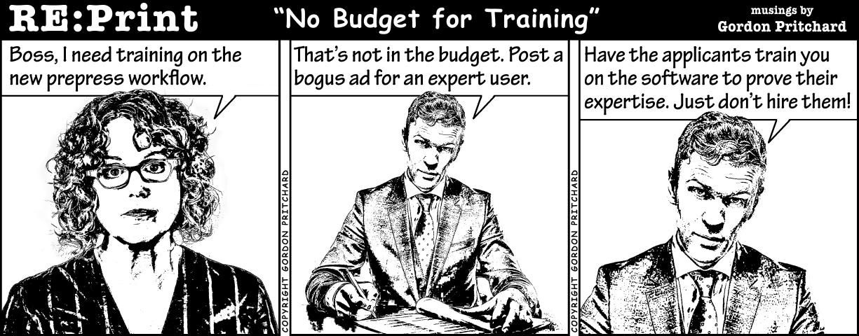 552 No Budget for Training.jpg