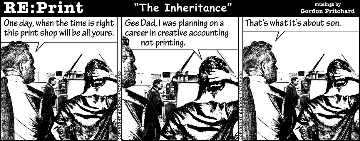 553 The Inheritance.jpg