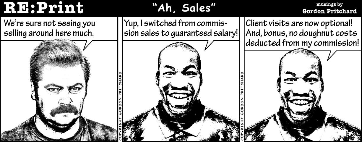554 Ah, Sales.jpg