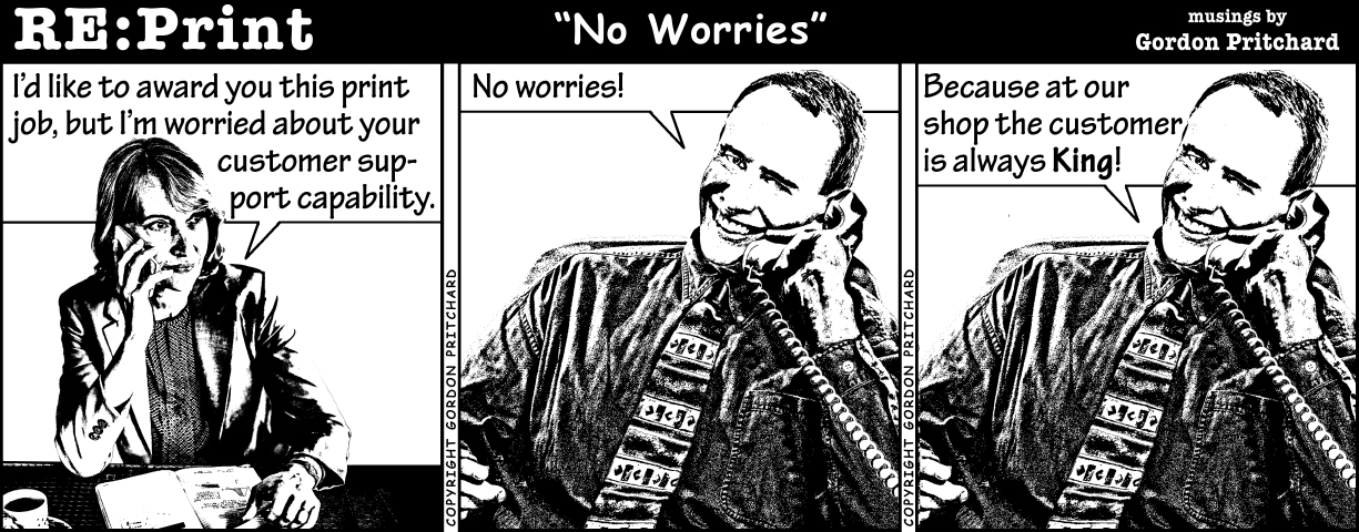 565 No Worries.jpg