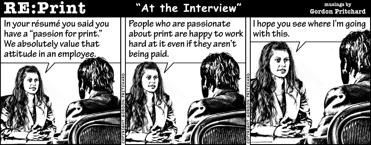 572 At the Interview.jpg