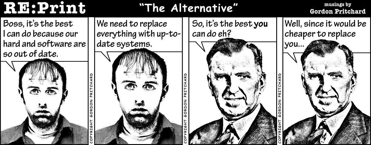588 The Alternative.jpg