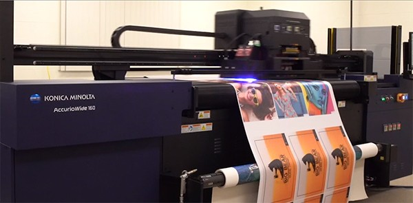 accurio-wide.jpg - AccurioWide 160 Inkjet Printer