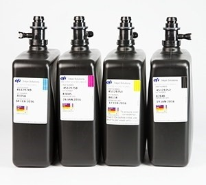 EFI-VutekInks.jpg - Ink Bottles