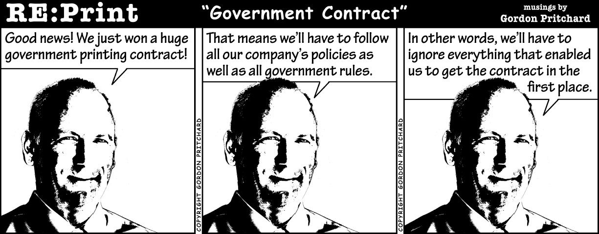 Government Contract.jpg