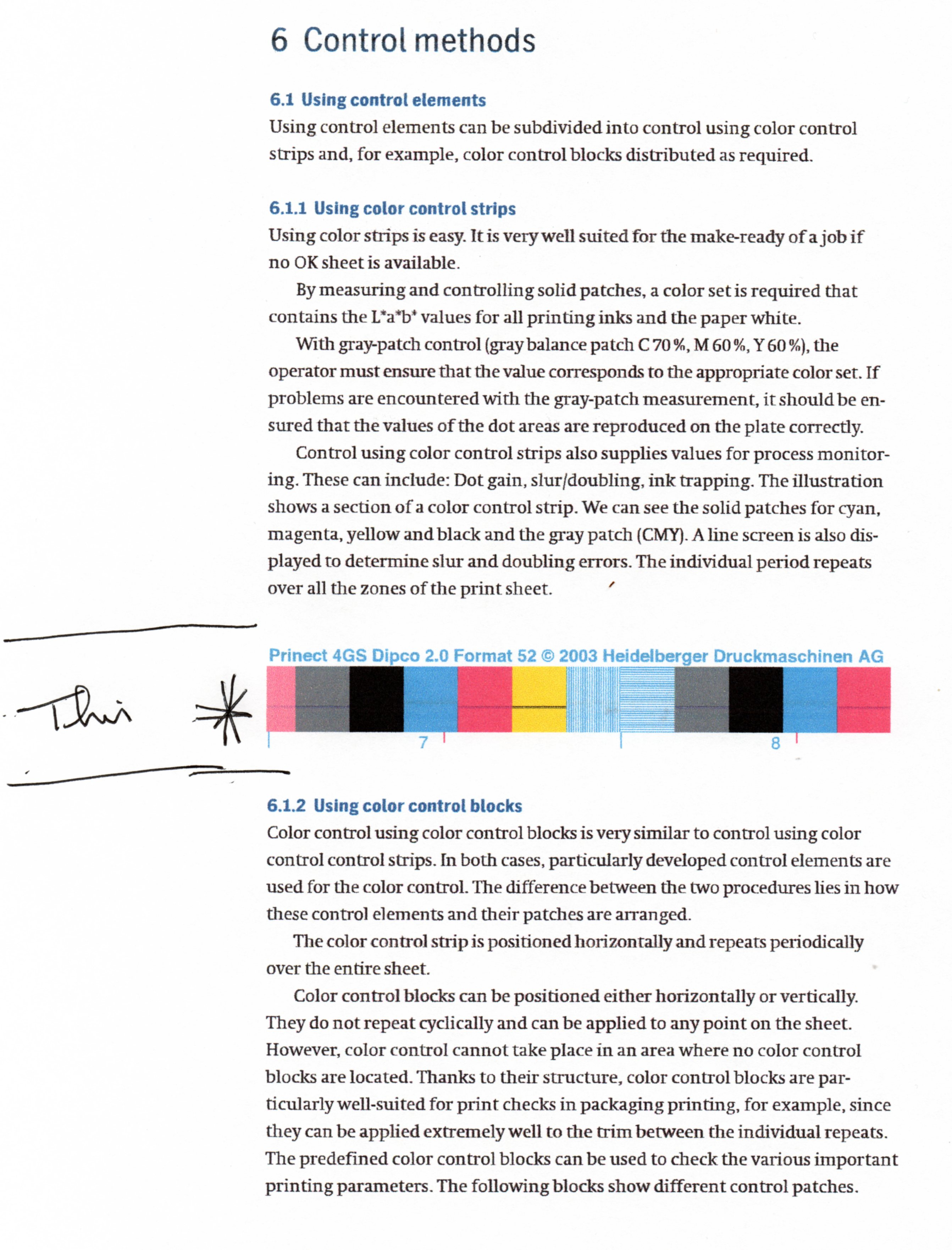 Heidelberg  4GS  print control  strip 089.jpg