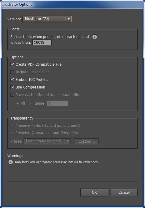 Illustrator vector files.jpg