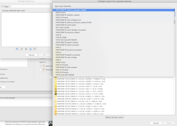 import-pantone.jpg