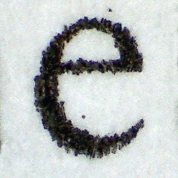 Inkjet E.jpg