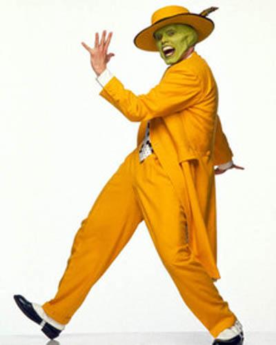 Jim-Carrey-in-The-Mask-1994-Premium-Photograph-and-Poster-1008935__67634.1432419379.220.290.jpg