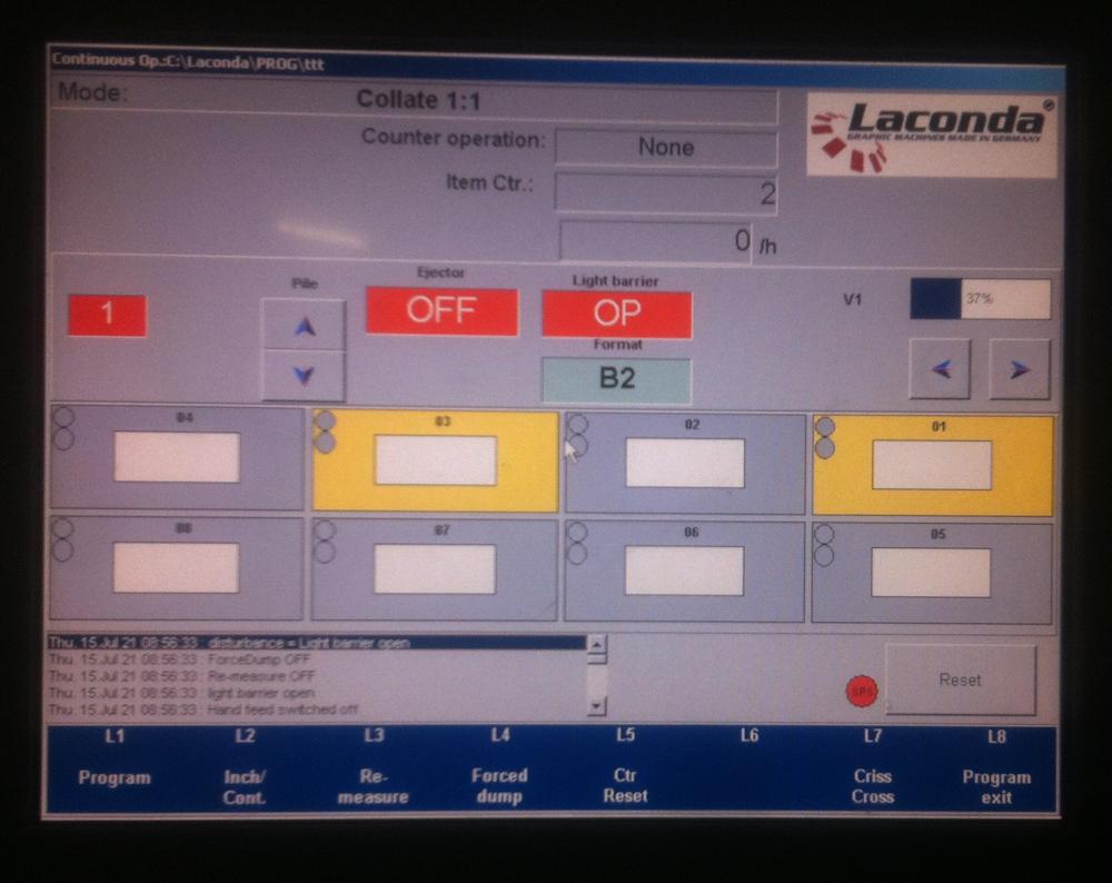 Laconda Interface.png