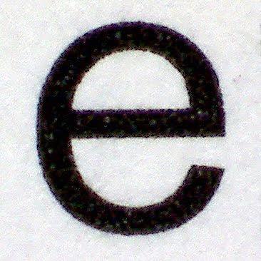 offset e.jpg