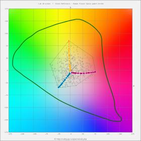 Spectralcalc_PNG_image_2016_12_18_14_16_58_PM.png.jpg