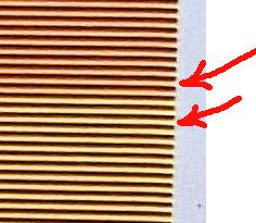 stripes.jpg
