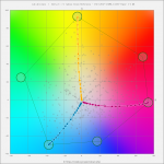 Spectralcalc_PNG_image_2020_05_19_23_39_42_PM.png