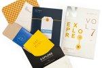 Neenah Explore 7 Sustainable Retail Digital Papers.jpg