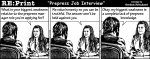 536 Prepress Job Interview.jpg