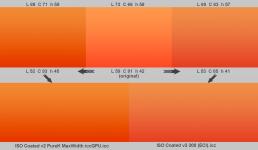 Perceptual_iccGPU_and_ECI.png